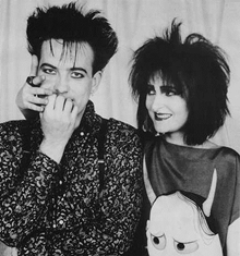 220siouxsie-and-the-banshees12