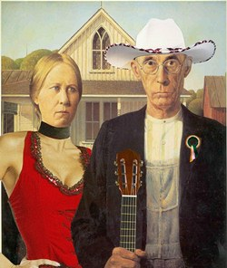 American-Gothic-Country-Music-Band--36477