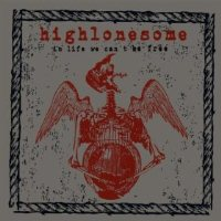 highlonesome 2