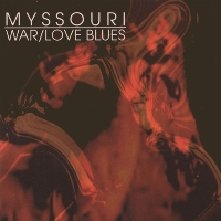 War/Love Blues