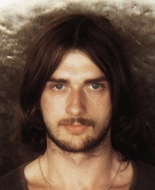 1302 1 mike oldfield