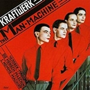 130px-Kraftwerk The Man Machine album cover