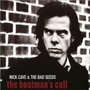 NICK-CAVE-THE-BAD-SEEDS-The-boatmans-call