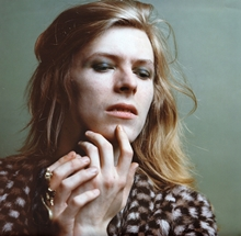 hunky-dory-bowie